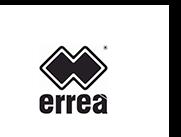 Errea Logo