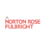 Norton Rose Fulbright Logo